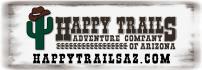 Happy Trails of Arizona